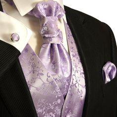 Paul Malone Wedding Vest Set Purple - http://www.styledetails.com/paul-malone-wedding-vest-set-purple - http://ecx.images-amazon.com/images/I/51j0%2BJVohxL.jpg
