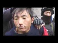 Please help the people of Tibet. Speak up America!!!!!!!!!!