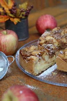French Toast, Muffin, Food And Drink, Sweets, Cooking, Breakfast, Desserts, Recipes, Apples
