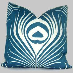 #textile #print #inspiration #design #sheetstreet #africa #southafrica