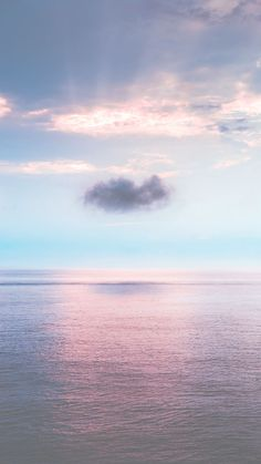 Dreamy Ocean iPhone Wallpaper Collection | Preppy Wallpapers