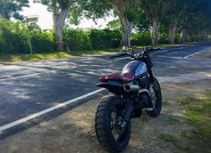 STKD Surf Moto - Journal | Facebook