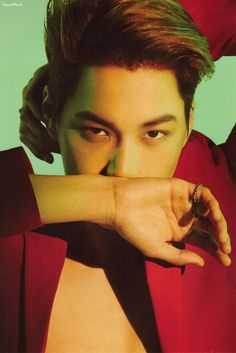 3180 x 4764 Exo Kai, Baekhyun, Kaisoo, Kris Wu, K Pop, F4 Boys Over Flowers, Rapper, Exo Album, Xiuchen
