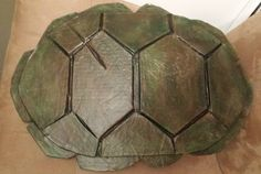 how to diy homemade TMNT realistic shell for halloween costume teenage mutant ninja turtle Costumes Family, Boy Costumes, Costume Ideas, Woman Costumes, Mermaid Costumes, Couple Costumes, Pirate Costumes, Princess Costumes, Group Costumes