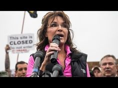 Palin to Obama: Put down the 'race card' - http://thunderbaylive.com/palin-to-obama-put-down-the-race-card/