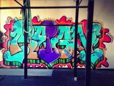 #Fitnessinstructor #Gymjunkie #dentontexas #UNT #athlete #fitnessaddict #garagegym #CrossFitcrew #crossfitcompton #MGCF #getStrong #getfit #sixpacks #fitnessaddict  2105 Sadau Ct Suite 142 Denton Texas.  #Free #yoga &#CrossFit starting at 9::00am