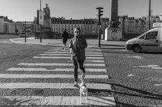 https://flic.kr/p/Dyuvmf   Parigi-2016-8