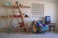 repurposed-ladder