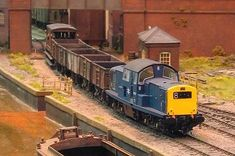 british rail modelling - Google Search
