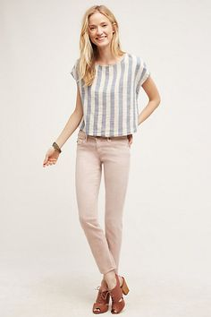 ebb1f7cb42f Dulcy Tee  anthropologie Anthropologie Clothing