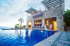 Esperanza Resort Los Cabos Mexico
