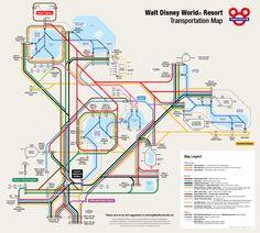 wdw-transport-map-640