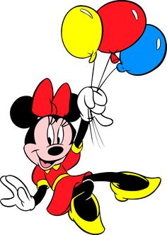 Here you find the best free Minnie Mouse Birthday Clipart collection. You can use these free Minnie Mouse Birthday Clipart for your websites, documents or presentations. Natal Do Mickey Mouse, Mickey Mouse E Amigos, Arte Do Mickey Mouse, Red Minnie Mouse, Mickey Mouse Christmas, Mickey Mouse And Friends, Mickey Mouse Birthday, Disney Mickey Mouse, Merry Christmas