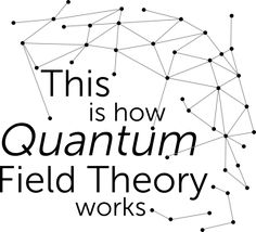 Nowadays there are hundreds of book and other resources about quantum mechanics… Theoretical Physics, Physics And Mathematics, Quantum Physics, Physics Theories, Quantum Consciousness, Quantum World, Modern Physics, String Theory, Quantum Mechanics