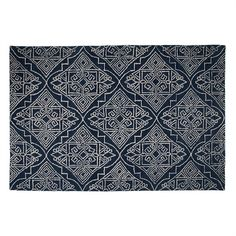 Rugs and Mats - Dubois Floor Rug Rugs And Mats, Solid Rugs, Floor Rugs, Tapestry, House Renovations, Flooring, Interior, Freedom, House Ideas