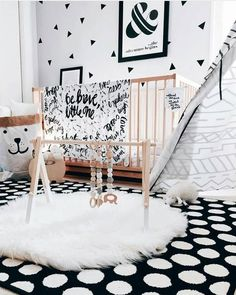 A handmade collection of modern nursery mobiles for baby and child. High quality and carefully crafted heirloom pieces made to grow with your little one. Boho Nursery, Nursery Decor, Nursery Ideas, Monochrome Nursery, Play Gym, Baby Must Haves, Baby Gown, Rainbow Baby, Crib Sheets