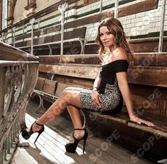 Coronation Street star Alison King is leaving her role as Carla Connor on the soap.