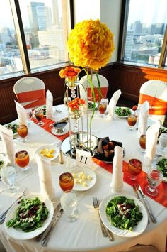 @angelica1234578 .  WEDDING RECEPTION GUEST TABLE