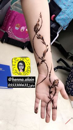 Hina, hina or of any other mehandi designs you want to for your or any other all designs you can see on this page. modern, and mehndi designs Modern Henna Designs, Floral Henna Designs, Finger Henna Designs, Arabic Henna Designs, Mehndi Designs For Girls, Unique Mehndi Designs, Mehndi Designs For Fingers, Henna Designs Easy, Beautiful Mehndi Design