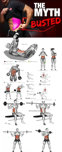 Health Discover Gym Exercise best free home workout program Team Training, Weight Training, Gym Workout Tips, At Home Workouts, Six Pack Abs Workout, Six Pack Abs Men, Workout Men, Health And Fitness, You Fitness