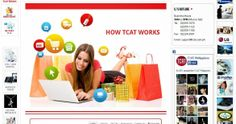 Online Discount, Discount Sites, Encouraging Phrases, Makati City, Discount Vouchers, Capture Photo, Things To Know, Money Saving Tips, Online Marketing