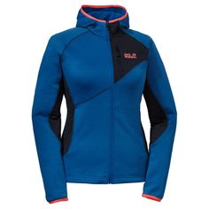COMPOSITE DYNAMIC JACKET WOMEN - Buscar con Google