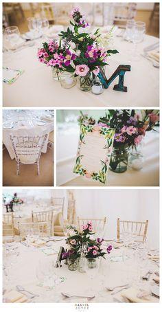 Vintage themed wedding. Wedding Marquee inspirations. Wedding inspirations. Colourful wedding. Wedding decorations.  www.racheljoycephotography.co.uk