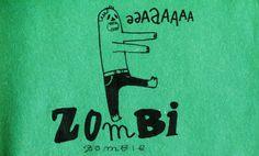 1174: Zombi