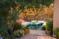 Tutustu tähän mahtavaan Airbnb-kohteeseen: Casa romántica en el campo - Talot vuokrattavaksi in Felanitx