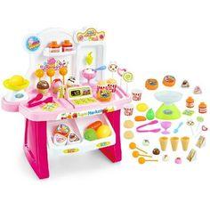 แนะนำสินค้า Worktoys ร้านขายไอศครีม Mini Market Icecream set (pink) ☏ ลดราคาจากเดิม Worktoys ร้านขายไอศครีม Mini Market Icecream set (pink) ฟรีค่าจัดส่ง | codeWorktoys ร้านขายไอศครีม Mini Market Icecream set (pink)  รับส่วนลด คลิ๊ก : http://buy.do0.us/397365    คุณกำลังต้องการ Worktoys ร้านขายไอศครีม Mini Market Icecream set (pink) เพื่อช่วยแก้ไขปัญหา อยูใช่หรือไม่ ถ้าใช่คุณมาถูกที่แล้ว เรามีการแนะนำสินค้า พร้อมแนะแหล่งซื้อ Worktoys ร้านขายไอศครีม Mini Market Icecream set (pink)…