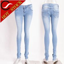 sex photo women jeans export surplus branded garments stock lot sale Best Buy follow this link http://shopingayo.space