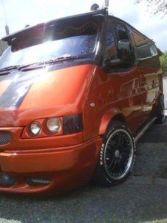 Vans Custom, Transit Custom, Minivan, Ford Transit, Camper Van, Van Life, Motorhome, 4x4, Wheels