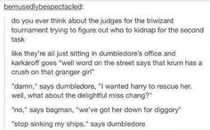 This is so funny!!!! Harry Potter