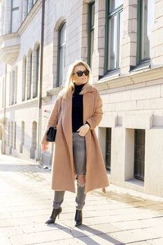 Where The Sun Shines - P.S. I love fashion by Linda Juhola