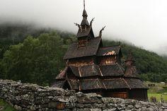 Kari LikeLikes: Andøya, Vesterålen #nature #norway