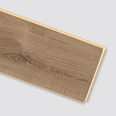 Modelul de parchet laminat gri maro Stejar Clermont EPC005 Egger PRO Comfort este confortabilă, silențioasă și durabilă. Structura clasică de lemn de stejar în nuanță decentă de gri, conferă pardoselii un aspect nobil și spațiului eleganță atemporală. Plăcile lungi de pardoseală sunt ideale pentru spații mari. Teșitura pe toate laturile creează un aspect perfect de podele din lemn. Parchet lami... Room Decor, Grey, Gray, Room Decorations, Decor Room