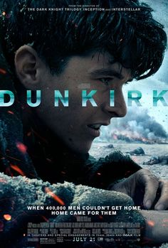 Dunkirk (2017) - MovieMeter.nl