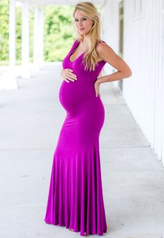 Need a cute maternity skirt? Our super, soft Over the Belly Skirt is the maternity skirt of your dreams! Available in multiple colors Maternity Dresses Summer, Maternity Skirt, Maternity Poses, Maternity Fashion, Maternity Style, Maternity Wedding, Maternity Outfits, Dress Summer, Wedding Dress