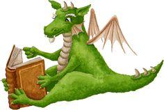 Satupalvelu Grinch, Fairy Tales, Dinosaur Stuffed Animal, Teaching, Toys, Animals, Activity Toys, Animales, Animaux