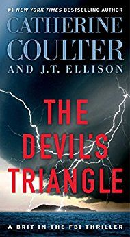 Read The Devil's Triangle by admin
