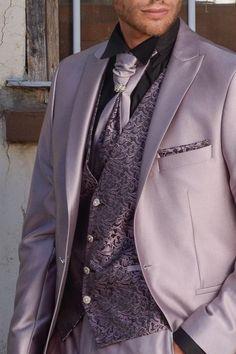 m85-luxusny-pansky-oblek-svadobny-salon-valery
