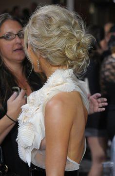 "Julianne Hough Pictures - ""The Twilight Saga: New Moon"" Los Angeles Premiere - Arrivals - Zimbio"