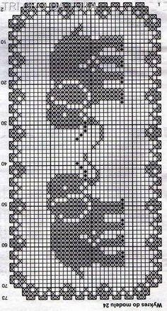 New knitting charts owl filet crochet ideas – Knitting Elephant Cross Stitch, Crochet Elephant, Cross Stitch Animals, Filet Crochet Charts, Crochet Diagram, Knitting Charts, Free Crochet, Crochet Curtains, Crochet Doilies