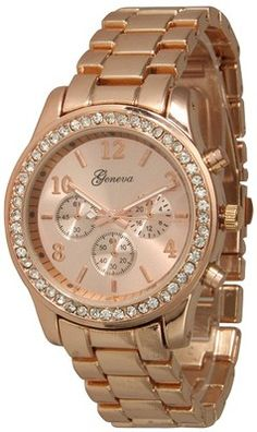 $12.50. This company makes Michael Kors watches. Quality item, budget friendly price.