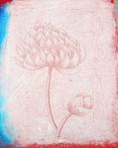 Facebook, Tattoos, Paper, Tatuajes, Tattoo, Tattos, Tattoo Designs