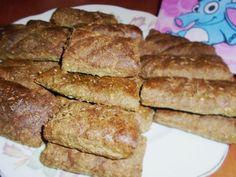 recipe image Recipe Images, Paleo, Tej, Pork, Gluten, Vegan, Recipes, Turmeric, Kale Stir Fry