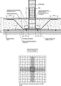 Download excel sheet to design raft foundation easily