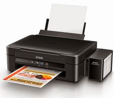 Epson Multi-Function Inkjet Printer at Lowest Price at Rs 7635 Only - Best Online Offer Epson Inkjet Printer, Printer Price, Vista Windows, Linux Operating System, How To Uninstall, Hp Officejet Pro, Best Printers, Best Pc, Apple Mac