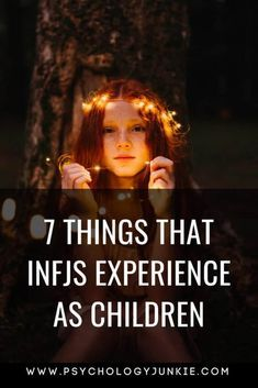 7 Unusual Experiences That have as children! INFJ children are a rare and unusual breed. They make up less than of the US population, and often … Rarest Personality Type, Myers Briggs Personality Types, Myers Briggs Personalities, Infj Personality, Personality Psychology, Advocate Personality Type, Personality Assessment, Personalidad Infj, Myers Briggs Infj