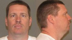 ARIZONA: Baptist church 'standing behind' youth pastor who gave 'sex toys' to 14-year-old girl